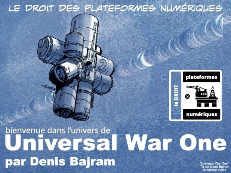 291-système-d'information-et-sécurité-du-réseau-dadministration-du-SI-©-Ledieu-Avocats-12-05-2020.183