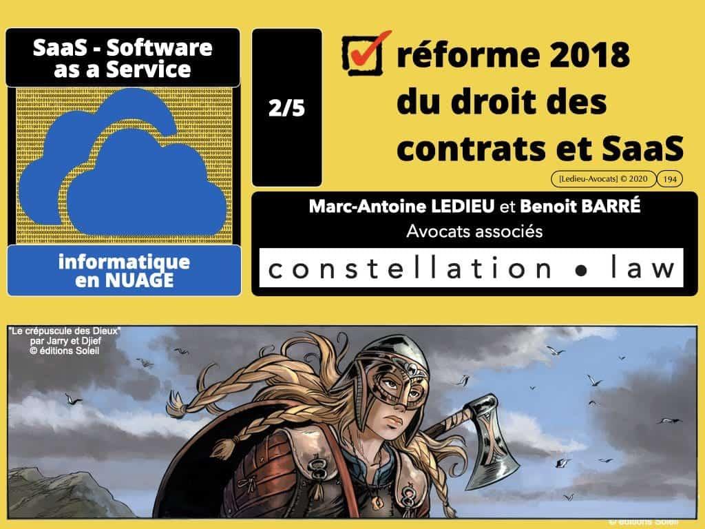 291-système-d'information-et-sécurité-du-réseau-dadministration-du-SI-©-Ledieu-Avocats-12-05-2020.194