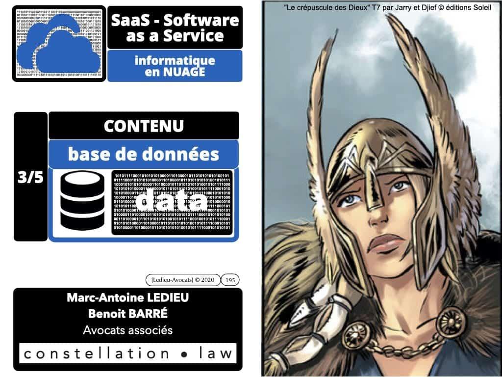 291-système-d'information-et-sécurité-du-réseau-dadministration-du-SI-©-Ledieu-Avocats-12-05-2020.195