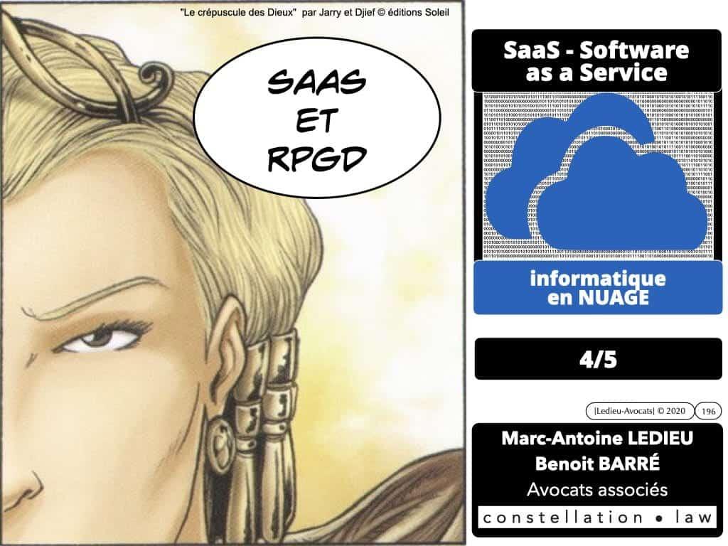 291-système-d'information-et-sécurité-du-réseau-dadministration-du-SI-©-Ledieu-Avocats-12-05-2020.196