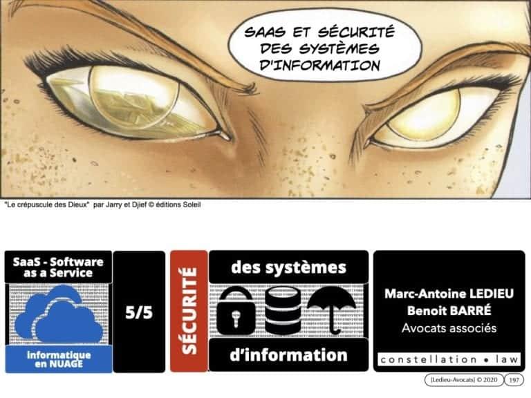 291-système-d'information-et-sécurité-du-réseau-dadministration-du-SI-©-Ledieu-Avocats-12-05-2020.197