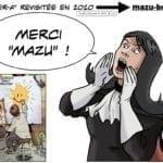292-webinar-POLYTECHNIQUE-Blockchain-et-token-quelle-protection-juridique-©-Ledieu-Avocats-WEB-05-06-2020.251