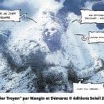 292-webinar-POLYTECHNIQUE-Blockchain-et-token-quelle-protection-juridique-©-Ledieu-Avocats-WEB-05-06-2020.254