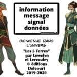 292-webinar-POLYTECHNIQUE-Blockchain-et-token-quelle-protection-juridique-©-Ledieu-Avocats-WEB-05-06-2020.267