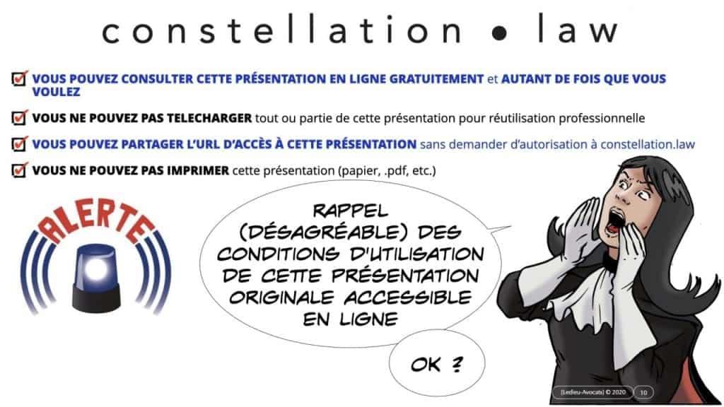 293-Vulnérabilité-bug-négligence-et-responsabilité-des-DSI-RSSI-conférence-OSSIR-169°-©-Ledieu-Avocats-09-06-2020.010-1280x720