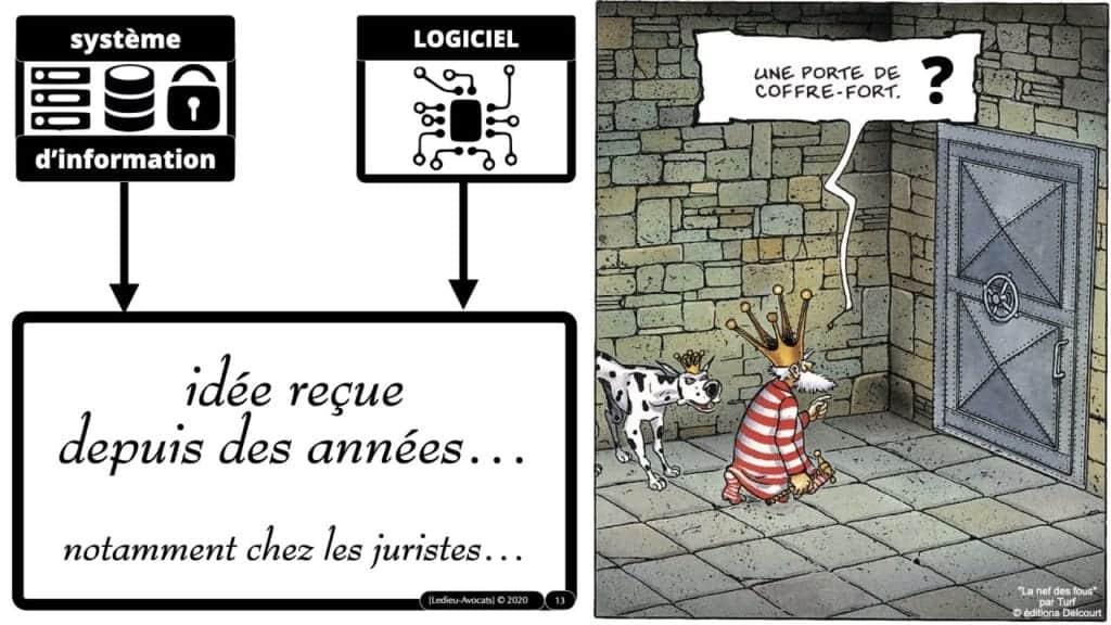293-Vulnérabilité-bug-négligence-et-responsabilité-des-DSI-RSSI-conférence-OSSIR-169°-©-Ledieu-Avocats-09-06-2020.013-1280x720