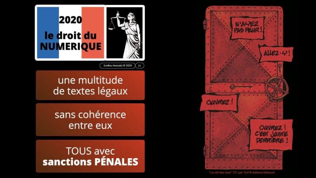293-Vulnérabilité-bug-négligence-et-responsabilité-des-DSI-RSSI-conférence-OSSIR-169°-©-Ledieu-Avocats-09-06-2020.021-1280x720
