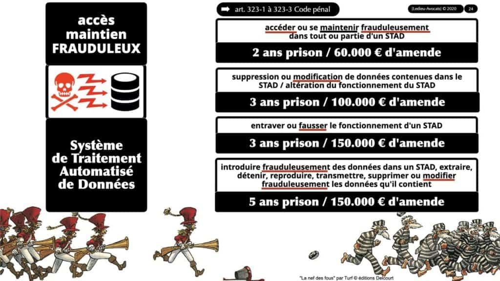 293-Vulnérabilité-bug-négligence-et-responsabilité-des-DSI-RSSI-conférence-OSSIR-169°-©-Ledieu-Avocats-09-06-2020.024-1280x720
