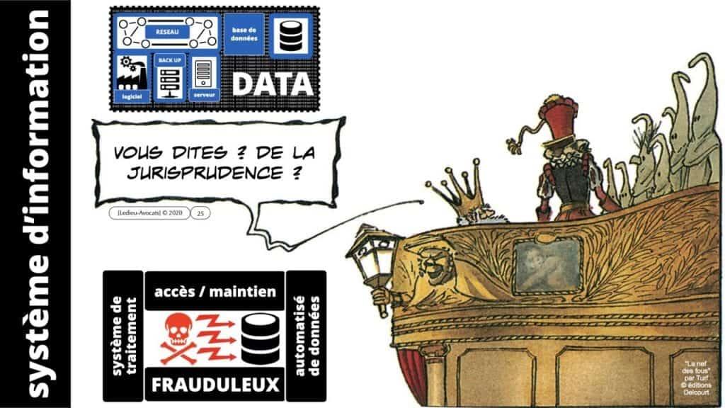 293-Vulnérabilité-bug-négligence-et-responsabilité-des-DSI-RSSI-conférence-OSSIR-169°-©-Ledieu-Avocats-09-06-2020.025-1280x720