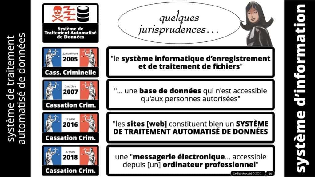 293-Vulnérabilité-bug-négligence-et-responsabilité-des-DSI-RSSI-conférence-OSSIR-169°-©-Ledieu-Avocats-09-06-2020.026-1280x720