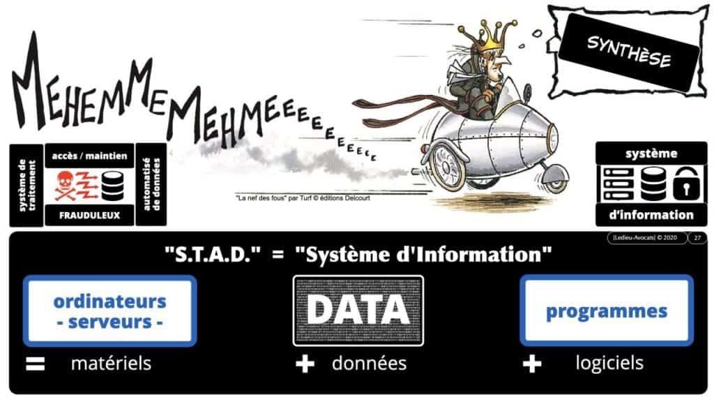 293-Vulnérabilité-bug-négligence-et-responsabilité-des-DSI-RSSI-conférence-OSSIR-169°-©-Ledieu-Avocats-09-06-2020.027-1280x720