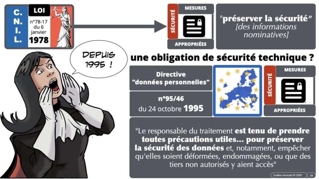 293-Vulnérabilité-bug-négligence-et-responsabilité-des-DSI-RSSI-conférence-OSSIR-169°-©-Ledieu-Avocats-09-06-2020.028-1280x720