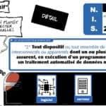 293-Vulnérabilité-bug-négligence-et-responsabilité-des-DSI-RSSI-conférence-OSSIR-169°-©-Ledieu-Avocats-09-06-2020.040-1280x720