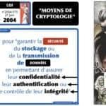 293-Vulnérabilité-bug-négligence-et-responsabilité-des-DSI-RSSI-conférence-OSSIR-169°-©-Ledieu-Avocats-09-06-2020.044-1280x720