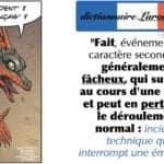 293-Vulnérabilité-bug-négligence-et-responsabilité-des-DSI-RSSI-conférence-OSSIR-169°-©-Ledieu-Avocats-09-06-2020.049-1280x720