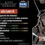 293-Vulnérabilité-bug-négligence-et-responsabilité-des-DSI-RSSI-conférence-OSSIR-169°-©-Ledieu-Avocats-09-06-2020.051-1280x720