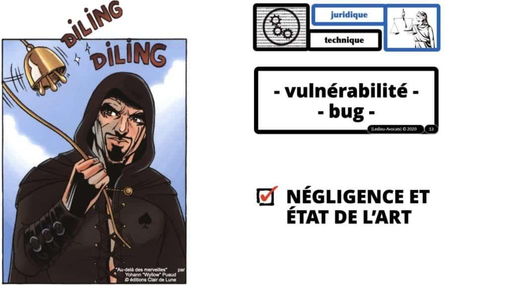 293-Vulnérabilité-bug-négligence-et-responsabilité-des-DSI-RSSI-conférence-OSSIR-169°-©-Ledieu-Avocats-09-06-2020.053-1280x720 (1)
