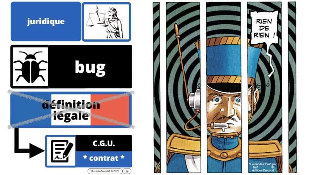 293-Vulnérabilité-bug-négligence-et-responsabilité-des-DSI-RSSI-conférence-OSSIR-169°-©-Ledieu-Avocats-09-06-2020.056-1280x720