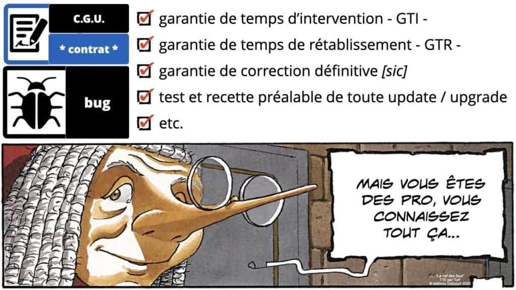 293-Vulnérabilité-bug-négligence-et-responsabilité-des-DSI-RSSI-conférence-OSSIR-169°-©-Ledieu-Avocats-09-06-2020.059-1280x720