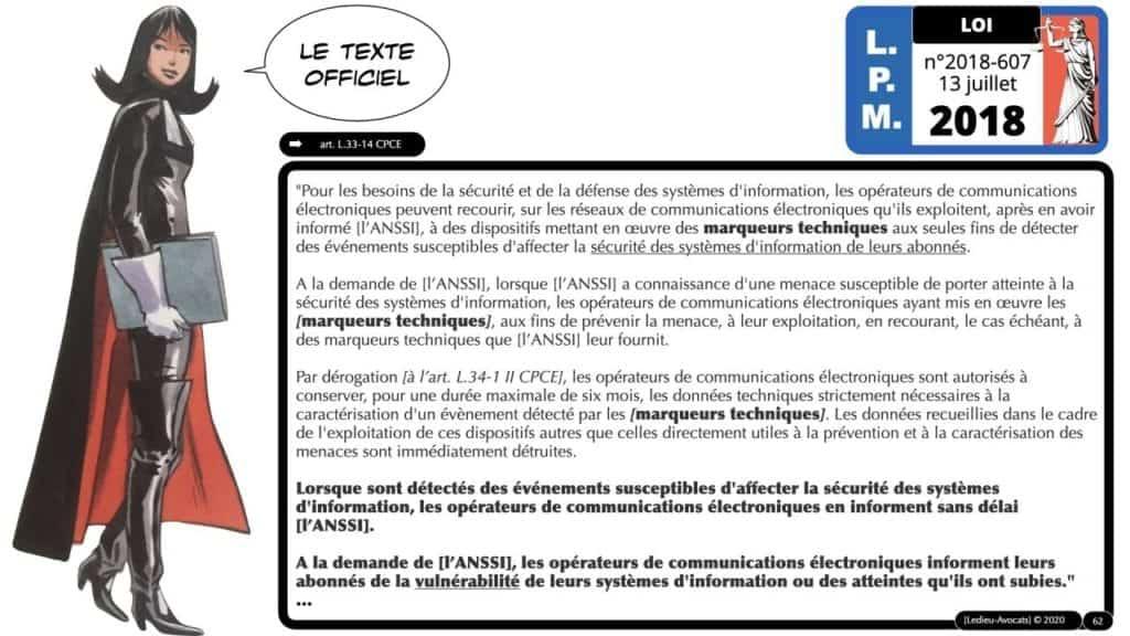 293-Vulnérabilité-bug-négligence-et-responsabilité-des-DSI-RSSI-conférence-OSSIR-169°-©-Ledieu-Avocats-09-06-2020.062-1280x720