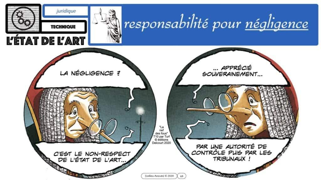 293-Vulnérabilité-bug-négligence-et-responsabilité-des-DSI-RSSI-conférence-OSSIR-169°-©-Ledieu-Avocats-09-06-2020.069-1280x720