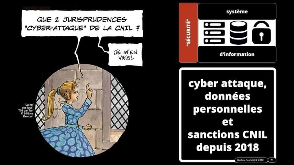 293-Vulnérabilité-bug-négligence-et-responsabilité-des-DSI-RSSI-conférence-OSSIR-169°-©-Ledieu-Avocats-09-06-2020.073-1280x720