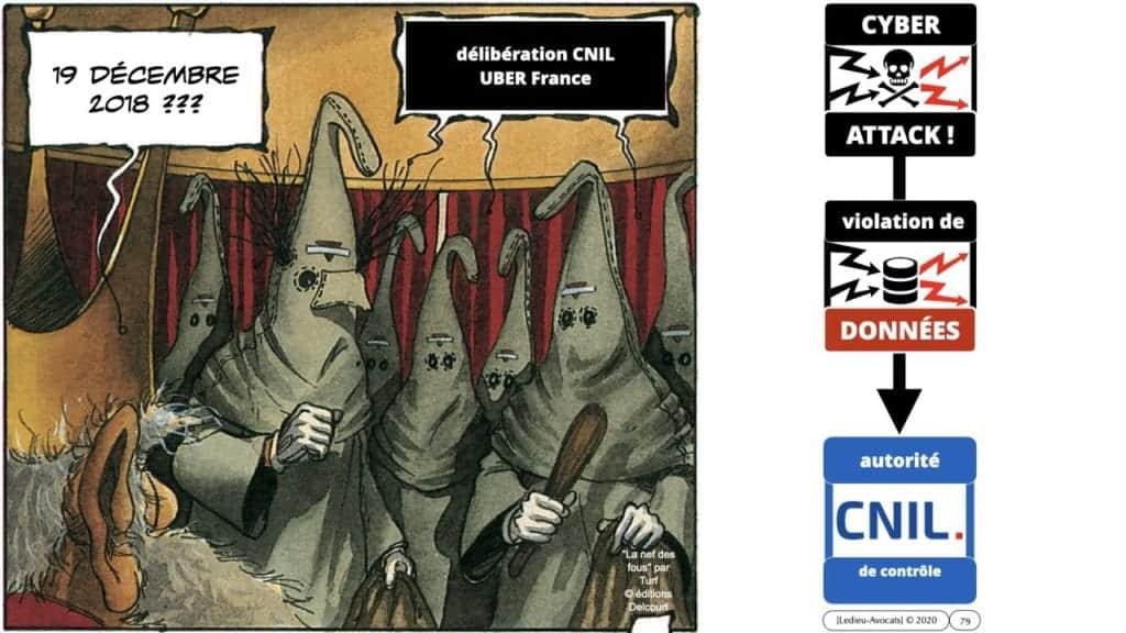 293-Vulnérabilité-bug-négligence-et-responsabilité-des-DSI-RSSI-conférence-OSSIR-169°-©-Ledieu-Avocats-09-06-2020.079-1280x720