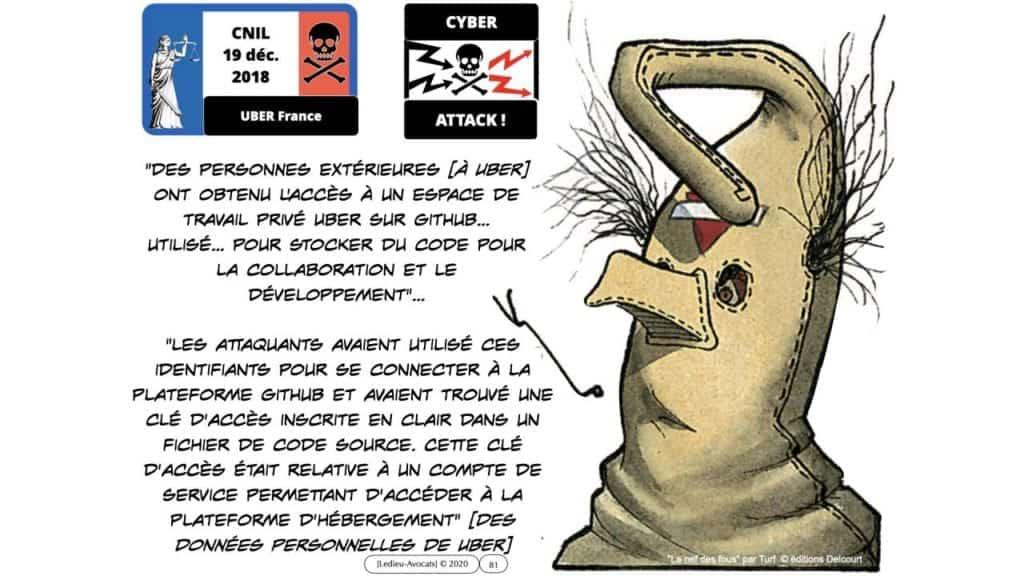 293-Vulnérabilité-bug-négligence-et-responsabilité-des-DSI-RSSI-conférence-OSSIR-169°-©-Ledieu-Avocats-09-06-2020.081-1280x720
