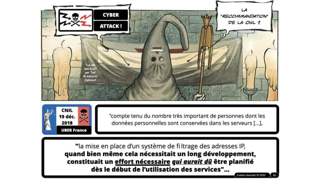 293-Vulnérabilité-bug-négligence-et-responsabilité-des-DSI-RSSI-conférence-OSSIR-169°-©-Ledieu-Avocats-09-06-2020.083-1280x720
