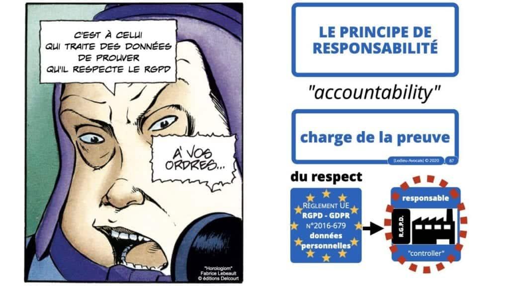 293-Vulnérabilité-bug-négligence-et-responsabilité-des-DSI-RSSI-conférence-OSSIR-169°-©-Ledieu-Avocats-09-06-2020.087-1280x720