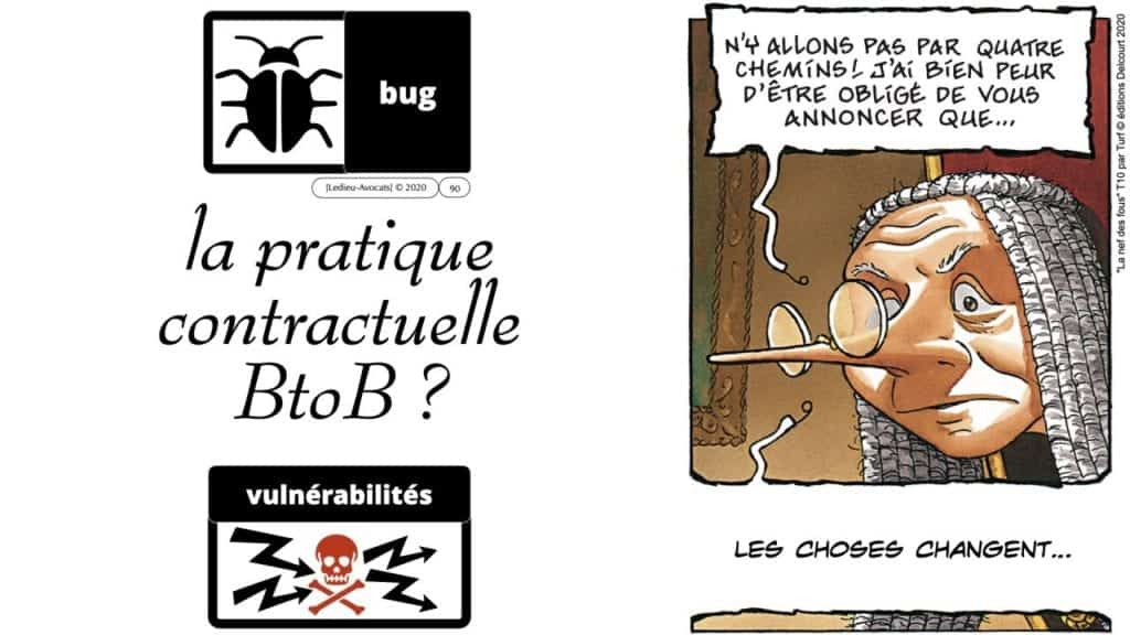 293-Vulnérabilité-bug-négligence-et-responsabilité-des-DSI-RSSI-conférence-OSSIR-169°-©-Ledieu-Avocats-09-06-2020.090-1280x720