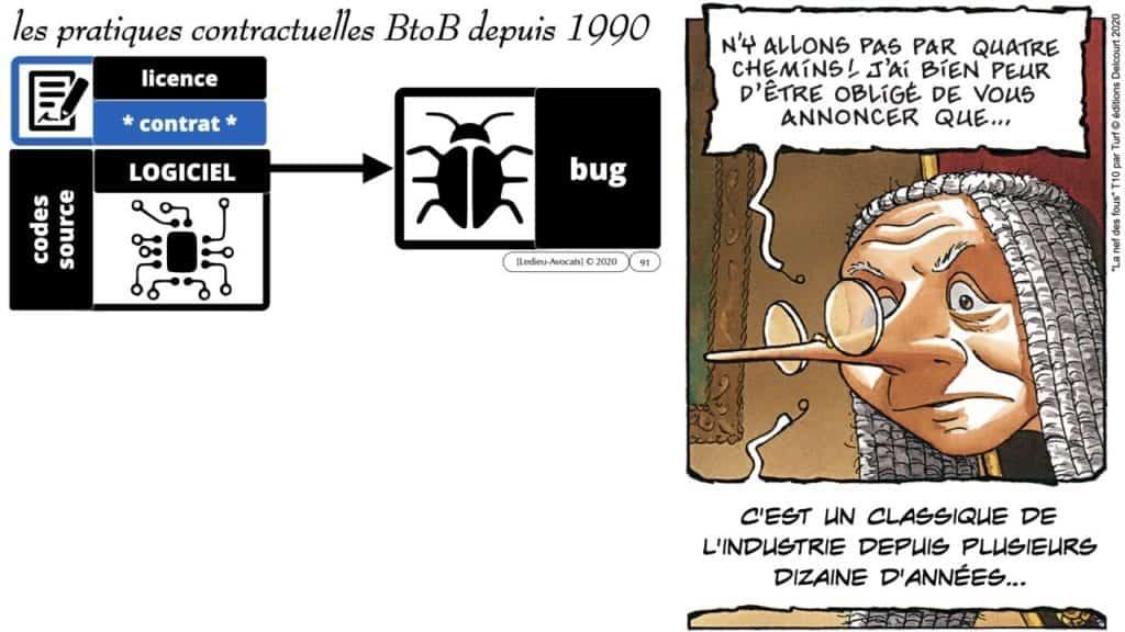 293-Vulnérabilité-bug-négligence-et-responsabilité-des-DSI-RSSI-conférence-OSSIR-169°-©-Ledieu-Avocats-09-06-2020.091-1280x720