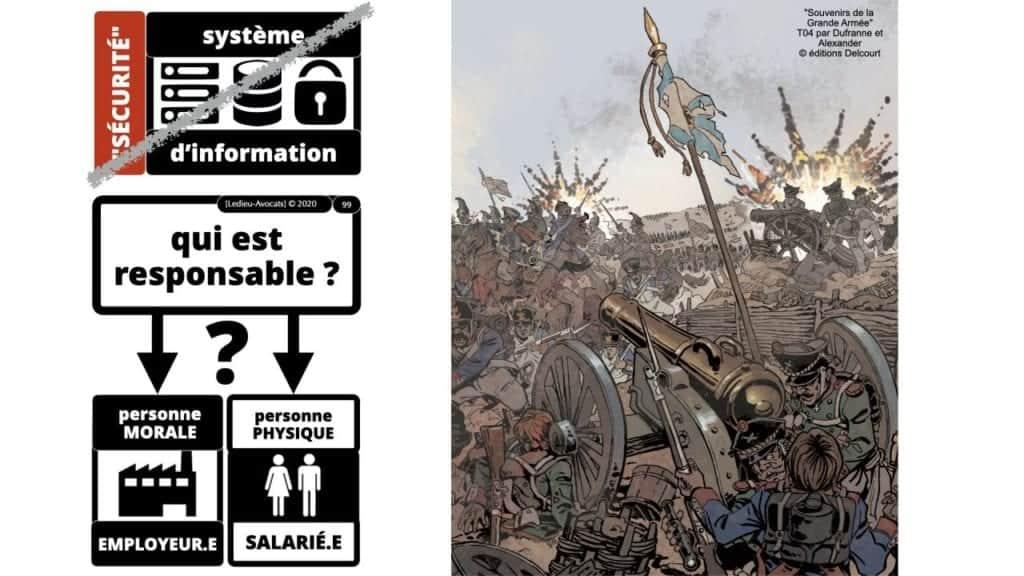 293-Vulnérabilité-bug-négligence-et-responsabilité-des-DSI-RSSI-conférence-OSSIR-169°-©-Ledieu-Avocats-09-06-2020.099-1280x720