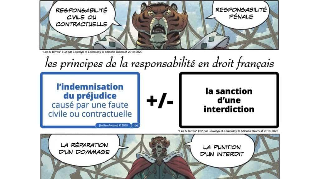 293-Vulnérabilité-bug-négligence-et-responsabilité-des-DSI-RSSI-conférence-OSSIR-169°-©-Ledieu-Avocats-09-06-2020.100-1280x720