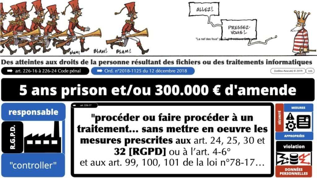 293-Vulnérabilité-bug-négligence-et-responsabilité-des-DSI-RSSI-conférence-OSSIR-169°-©-Ledieu-Avocats-09-06-2020.105-1280x720