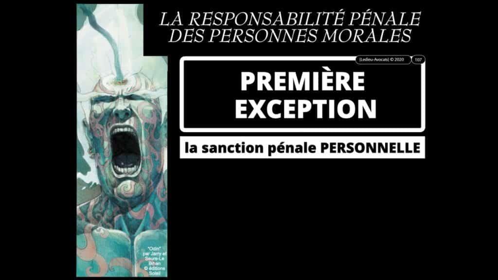 293-Vulnérabilité-bug-négligence-et-responsabilité-des-DSI-RSSI-conférence-OSSIR-169°-©-Ledieu-Avocats-09-06-2020.107-1280x720