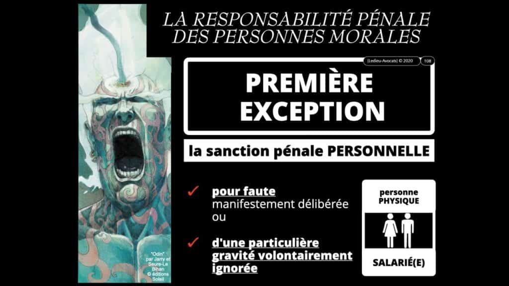 293-Vulnérabilité-bug-négligence-et-responsabilité-des-DSI-RSSI-conférence-OSSIR-169°-©-Ledieu-Avocats-09-06-2020.108-1280x720