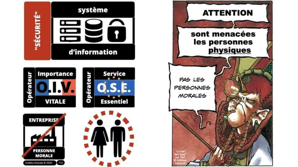 293-Vulnérabilité-bug-négligence-et-responsabilité-des-DSI-RSSI-conférence-OSSIR-169°-©-Ledieu-Avocats-09-06-2020.112-1280x720