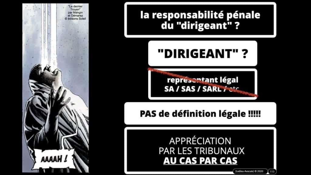 293-Vulnérabilité-bug-négligence-et-responsabilité-des-DSI-RSSI-conférence-OSSIR-169°-©-Ledieu-Avocats-09-06-2020.113-1280x720