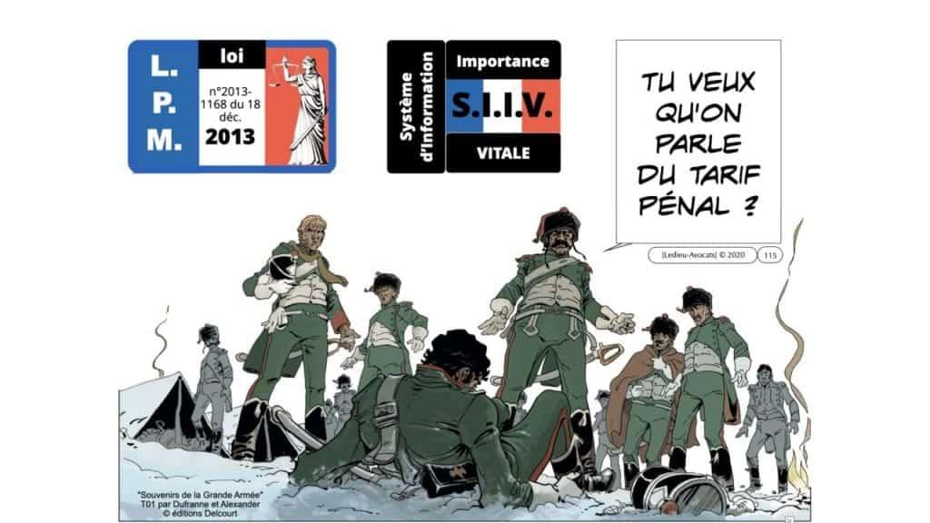 293-Vulnérabilité-bug-négligence-et-responsabilité-des-DSI-RSSI-conférence-OSSIR-169°-©-Ledieu-Avocats-09-06-2020.115-1280x720