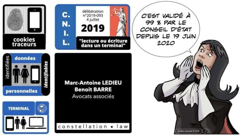 295-cookies-traceurs-conseil-detat-19-juin-2020-délibération-CNIL-4-juillet-2019-169°-©Ledieu-Avocats-22-06-2020.002-1280x720