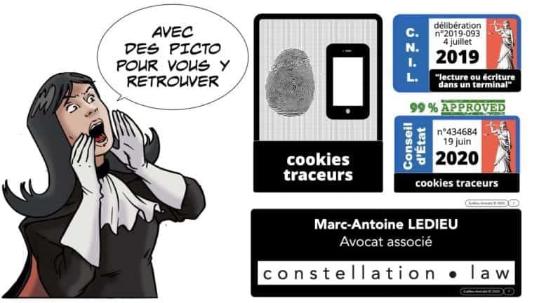 295-cookies-traceurs-conseil-detat-19-juin-2020-délibération-CNIL-4-juillet-2019-169°-©Ledieu-Avocats-22-06-2020.007-1280x720