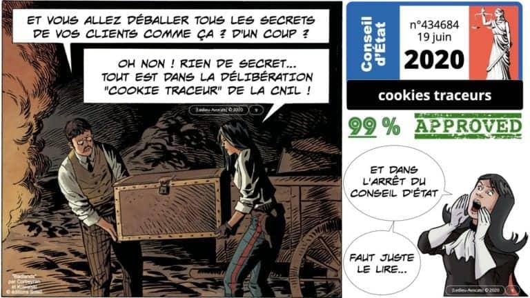 295-cookies-traceurs-conseil-detat-19-juin-2020-délibération-CNIL-4-juillet-2019-169°-©Ledieu-Avocats-22-06-2020.009-1280x720