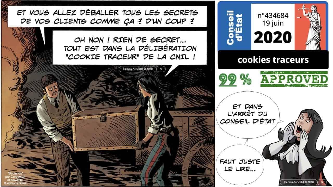Conseil d'Etat cookies traceurs 003