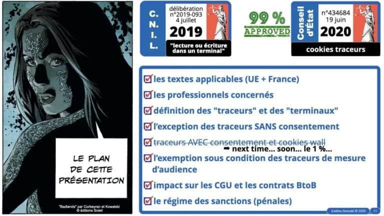 295-cookies-traceurs-conseil-detat-19-juin-2020-délibération-CNIL-4-juillet-2019-169°-©Ledieu-Avocats-22-06-2020.011-1280x720