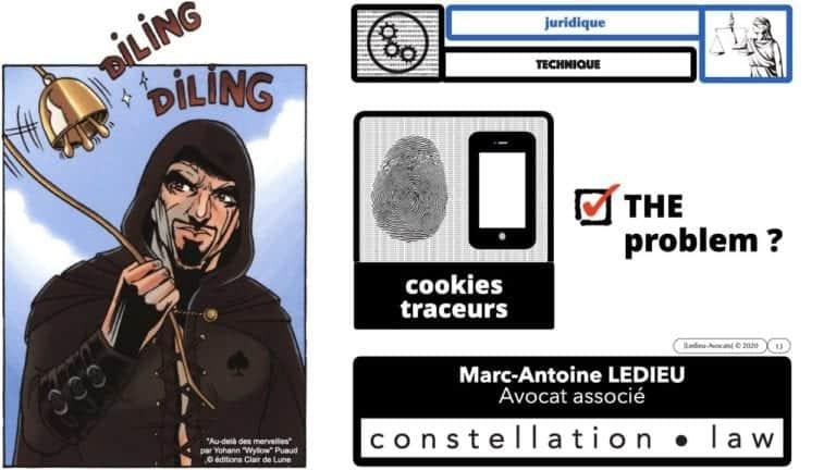 295-cookies-traceurs-conseil-detat-19-juin-2020-délibération-CNIL-4-juillet-2019-169°-©Ledieu-Avocats-22-06-2020.013-1280x720 (1)