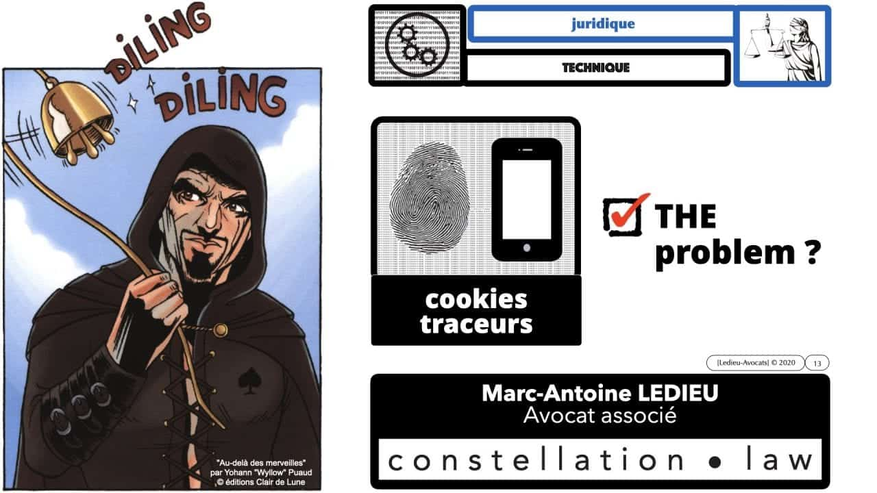 Conseil d'Etat cookies traceurs 005