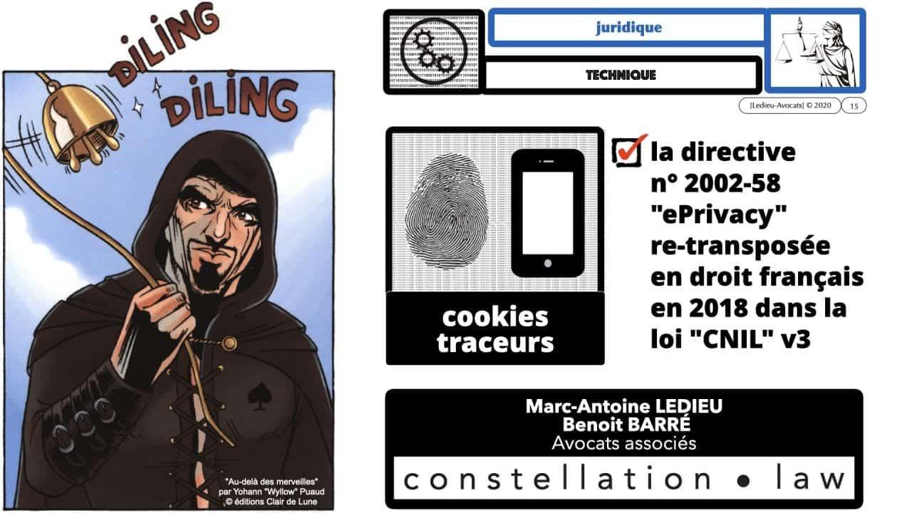 Conseil d'Etat cookies traceurs 006