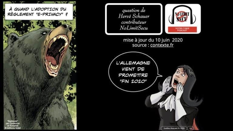 295-cookies-traceurs-conseil-detat-19-juin-2020-délibération-CNIL-4-juillet-2019-169°-©Ledieu-Avocats-22-06-2020.019-1280x720