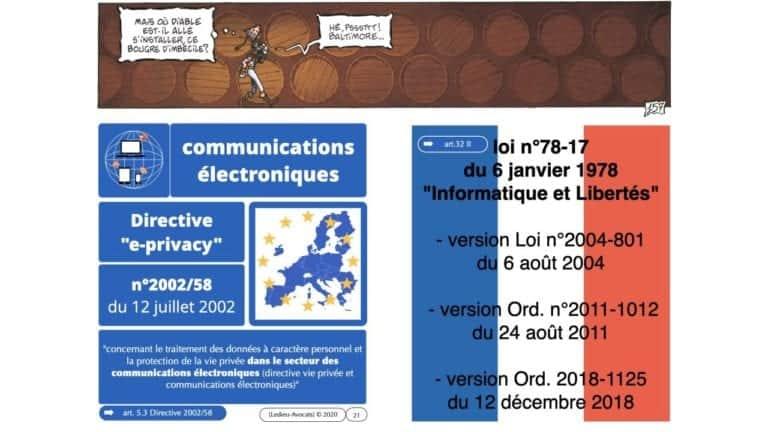 295-cookies-traceurs-conseil-detat-19-juin-2020-délibération-CNIL-4-juillet-2019-169°-©Ledieu-Avocats-22-06-2020.021-1280x720
